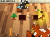 55_meowzers_action_cats_screenshot_03