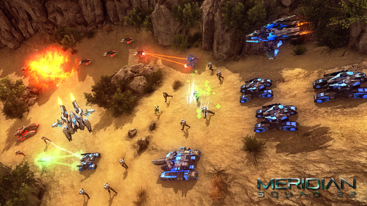 Meridian_Squad_22_Early_Access_Screenshot_04