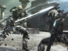metal_gear_rising_revengeance_dec7_screenshot_01