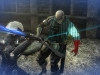 metal_gear_rising_revengeance_dec7_screenshot_010