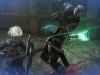 metal_gear_rising_revengeance_dec7_screenshot_011