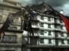 metal_gear_rising_revengeance_dec7_screenshot_013
