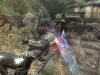 metal_gear_rising_revengeance_dec7_screenshot_014