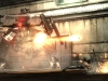 metal_gear_rising_revengeance_dec7_screenshot_015