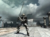metal_gear_rising_revengeance_dec7_screenshot_02