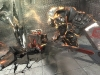 metal_gear_rising_revengeance_dec7_screenshot_04