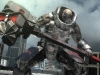 metal_gear_rising_revengeance_dec7_screenshot_05