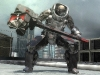 metal_gear_rising_revengeance_dec7_screenshot_06