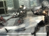 metal_gear_rising_revengeance_dec7_screenshot_07