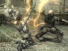 metal_gear_rising_revengeance_dec7_screenshot_08
