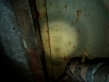 metro_last_light_new_screenshot_018