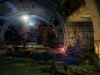 metro_last_light_new_screenshot_019