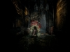metro_last_light_new_screenshot_020