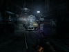 metro_last_light_new_screenshot_024