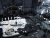 00_metro_redux_debut_screenshot_02