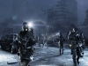 00_metro_redux_debut_screenshot_03