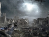 00_metro_redux_debut_screenshot_06