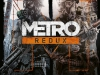 01_metro_redux_debut_screenshot_01