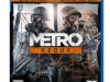 02_metro_redux_debut_screenshot_01