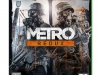 02_metro_redux_debut_screenshot_02