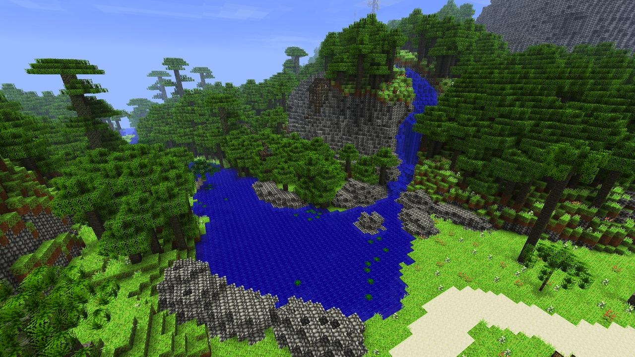 minecraft_far_cry_3_dlc_new_screenshot_015