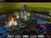 minion_master_screenshot_01