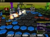 minion_master_screenshot_02