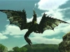 Monster_Hunter_Generations_Debut_Screenshot_03