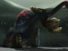 Monster_Hunter_Generations_Debut_Screenshot_04