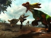 Monster_Hunter_Generations_Debut_Screenshot_05
