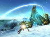 Monster_Hunter_Generations_Debut_Screenshot_06