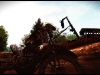 00_mud_fim_motocross_world_championship_screenshot_01