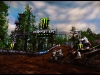 00_mud_fim_motocross_world_championship_screenshot_05