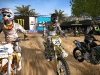 99_mud_fim_motocross_world_championship_screenshot_01