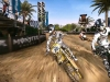 99_mud_fim_motocross_world_championship_screenshot_02