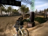 99_mud_fim_motocross_world_championship_screenshot_05