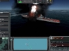 naval_war_arctic_circle_developer_diary_screenshot_010