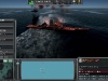 naval_war_arctic_circle_developer_diary_screenshot_011