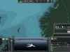 naval_war_arctic_circle_developer_diary_screenshot_015