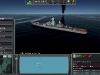 naval_war_arctic_circle_developer_diary_screenshot_09
