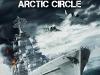 naval_war_arctic_circle_new_screenshot_01