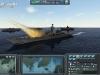 naval_war_arctic_circle_new_screenshot_02