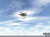 naval_war_arctic_circle_new_screenshot_03