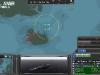 naval_war_arctic_circle_new_screenshot_05