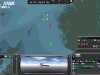 naval_war_arctic_circle_new_screenshot_06