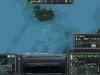 00_naval_war_arctic_circle_new_screenshot_01