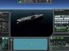 naval_war_arctic_circle_new_screenshot_011