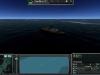 naval_war_arctic_circle_new_screenshot_012