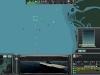 naval_war_arctic_circle_new_screenshot_013