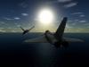 naval_war_arctic_circle_new_screenshot_014